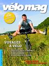 Vélo Mag Été 2009