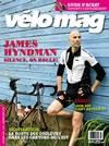 Vélo Mag Automne 2009