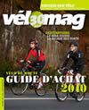 Vélo Mag Printemps 2010