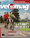 Vélo Mag Avril 2010