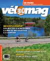 Vélo Mag Été 2010