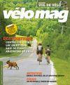 Vélo Mag Mai 2011