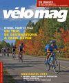 Vélo Mag Hiver 2011