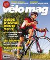 Vélo Mag Printemps 2012