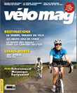 Vélo Mag Mai 2012