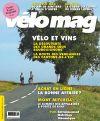 Vélo Mag Automne 2012