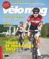 Vélo Mag Printemps 2013