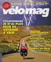 Vélo Mag Mai-Juin 2013