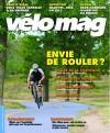 Vélo Mag Automne 2013