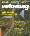 Vélo Mag Novembre-Décembre 2013